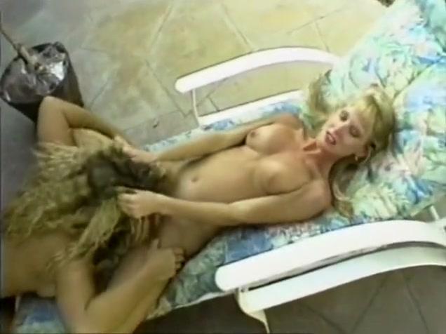 Amazing pornstar in best straight, lesbian xxx scene