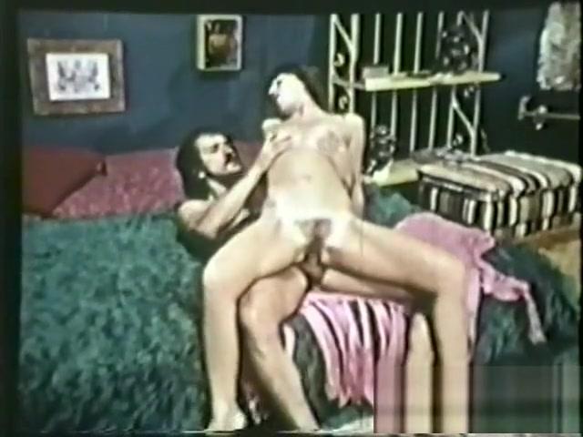 Fabulous pornstar in crazy cumshots, brunette xxx scene sex trivia television and the city