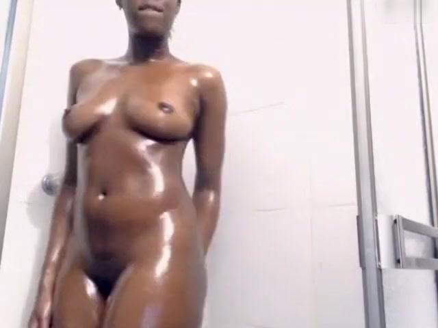 Incredible pornstar in exotic masturbation, straight porn clip Sweet nude babes pics