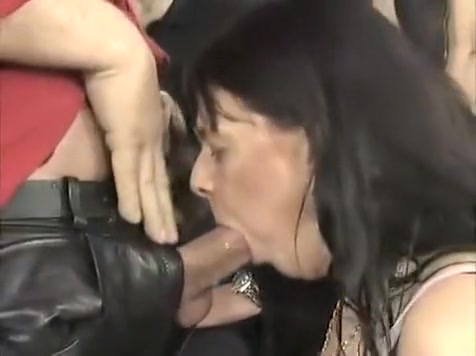 Exotic pornstar in crazy pissing, straight adult movie Breasts on tumblr