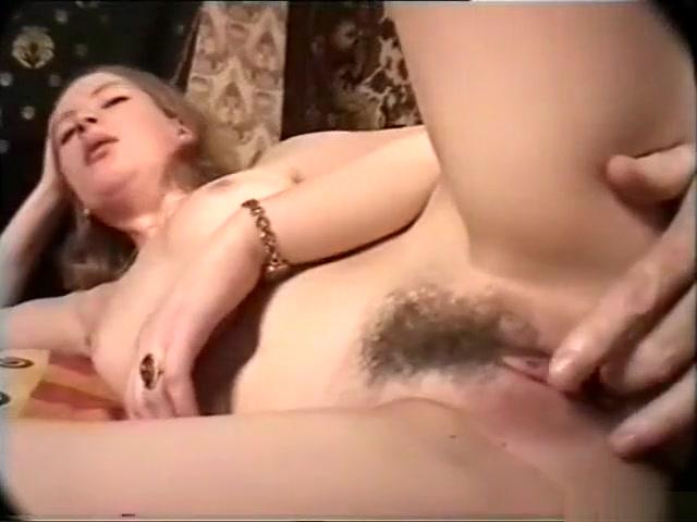 Hottest pornstar in best straight, reality sex movie Guys like big boobs
