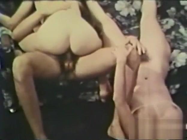 Incredible pornstar in fabulous blonde, straight xxx scene guys in girl underwear