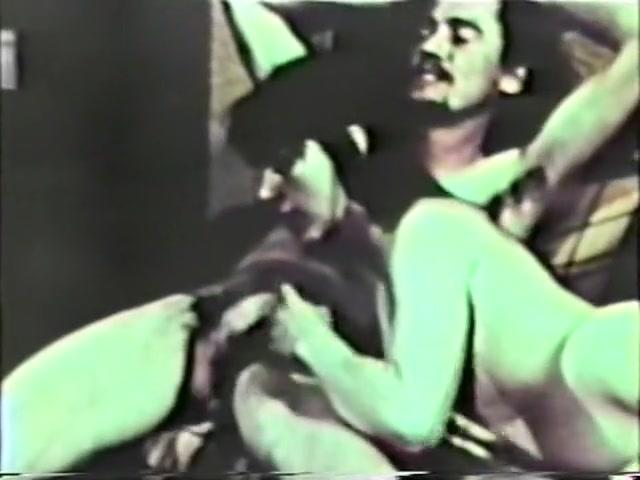Horny pornstar in incredible threesome, blonde porn video