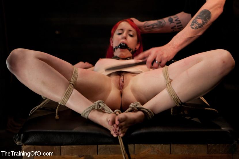 Sloane Soleil LIVE Shoot19s Final Test - TheTrainingofO free see nude photo of dimple kapadia