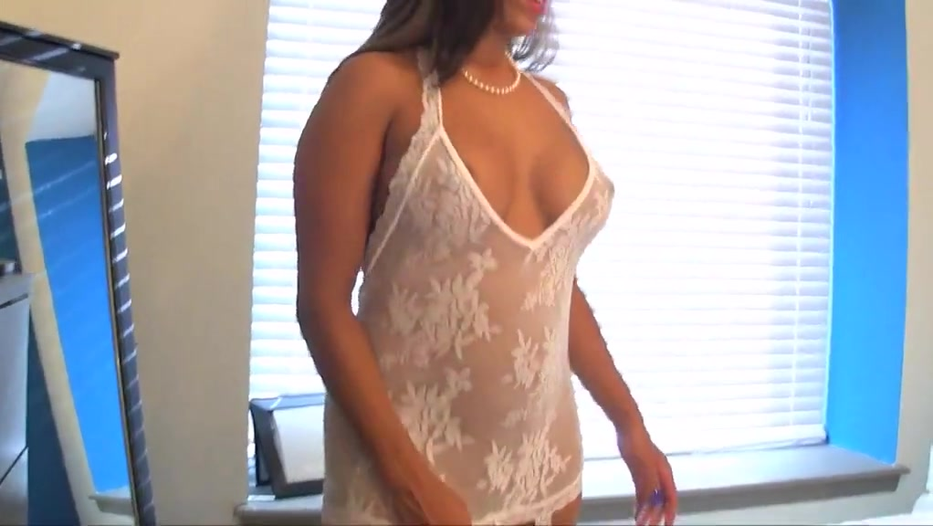 Slut for a bride Story Porno Hd Family Movie