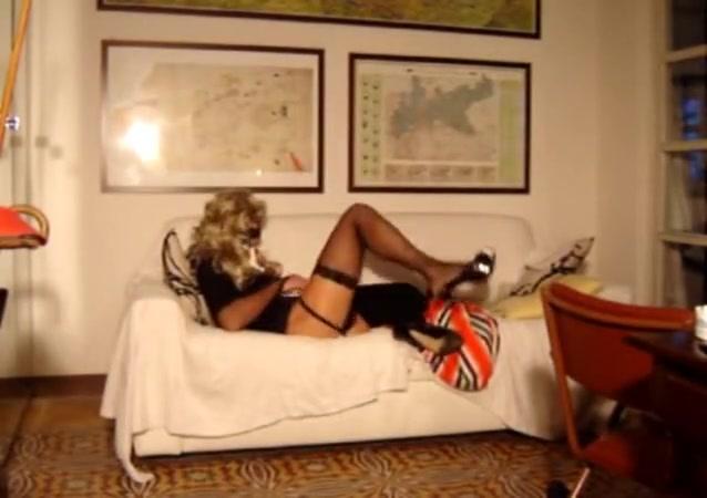 Dutch sissy boy Anal secretary mpeg