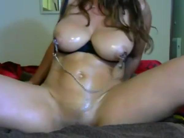 On webcam 1427