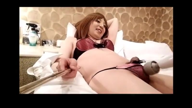 Asian mature gets bj and hj Blonde milf kathi