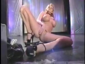 Miss big tits cabaret Xxx sex pron video com