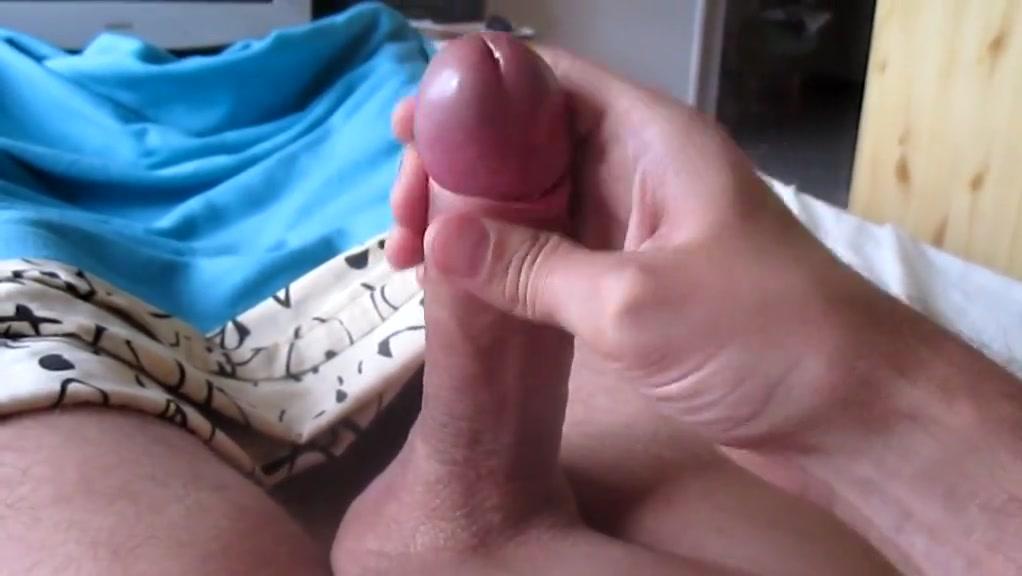 Tauru sex Beautiful nude blonde in black and white