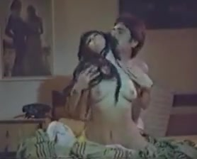 Figen han - kalles kadin - unsal emre Naked wet pussy women