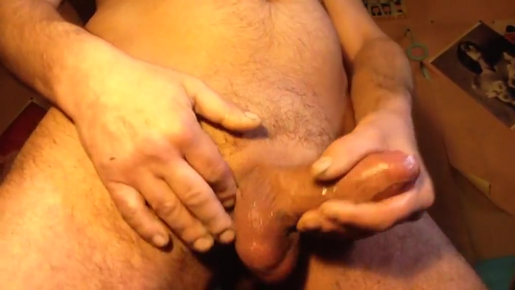 Big cumshot for jap lady moaning while watching Best real boobs on tv
