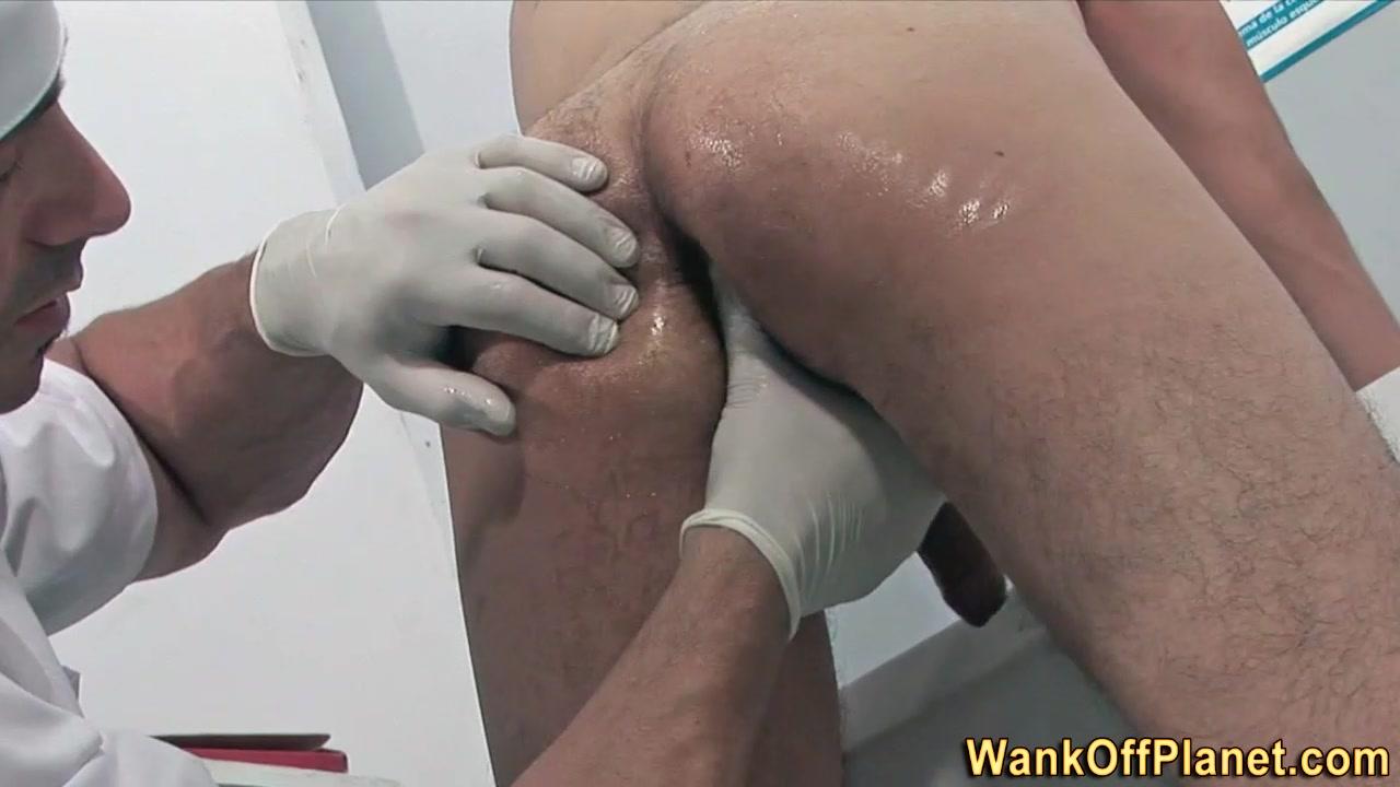 Amateur ass fucked twink school nude