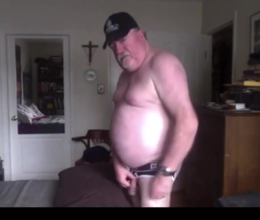 Sexual dad strips Please fuck my beautiful wife