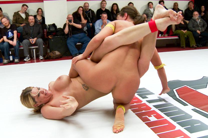 смотреть онлайн соревнования по сексу трусы, таня