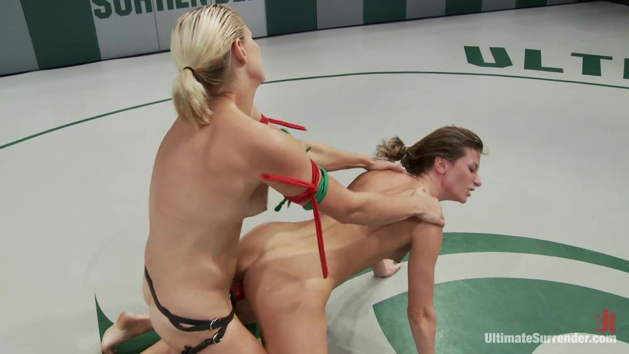 Rematch Of Last Years Championship Match Up Who Wants It More? Who Is Getting Fucked? - Publicdisgrace sexy women fitness models
