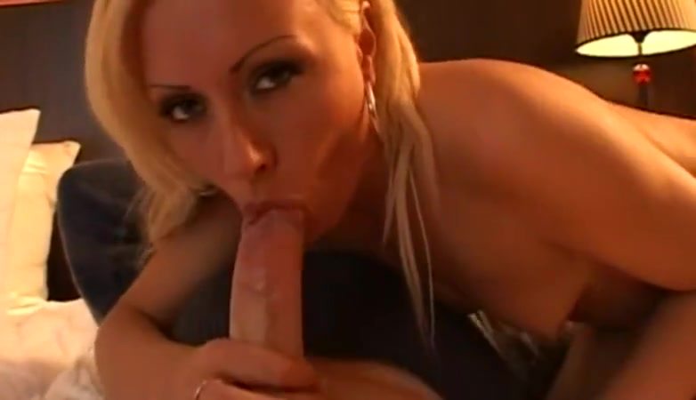 German bull with blondie Mature meeting places