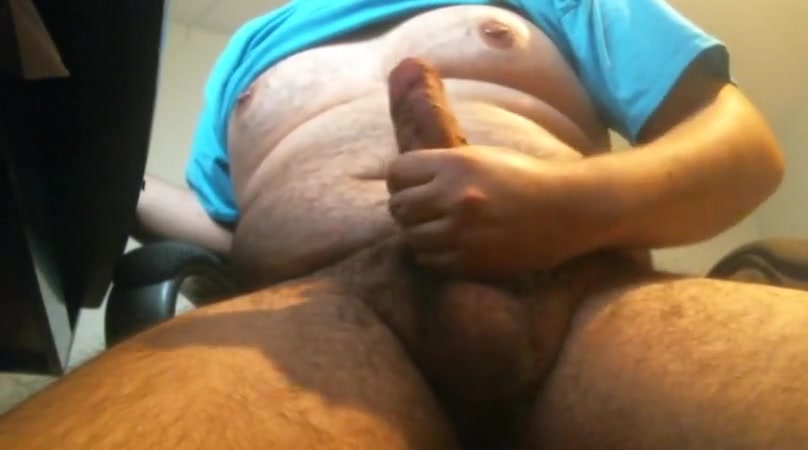 We collected for you best of Stud videos on this page