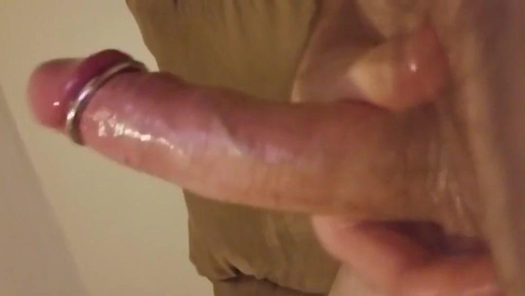 Jerking my cock to her smelly socks Slut in Ekaterinburg