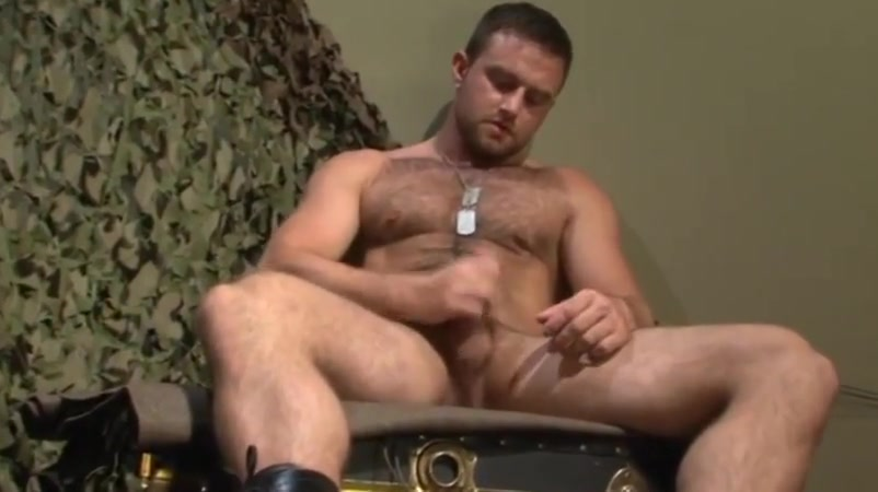 Heath jordan solo man up Nude girls i