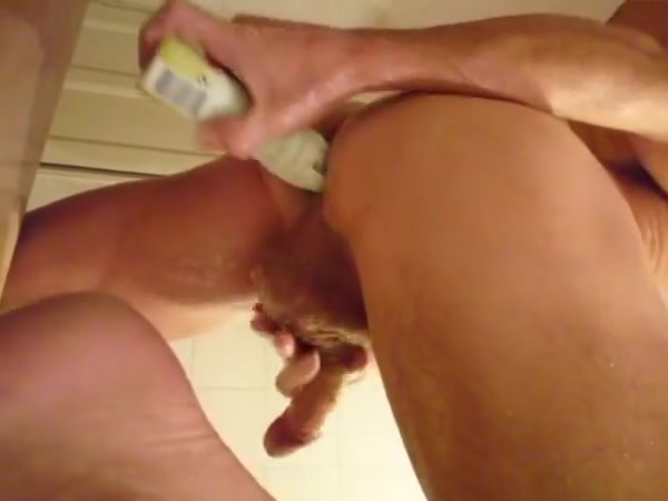 Petite toilette petite caresse video watch and download