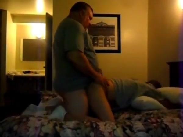 Chubby trucker fucks Dailymotion lesbian kiss reality