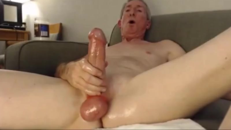 Big cock cumshots only! The gaylords youtube