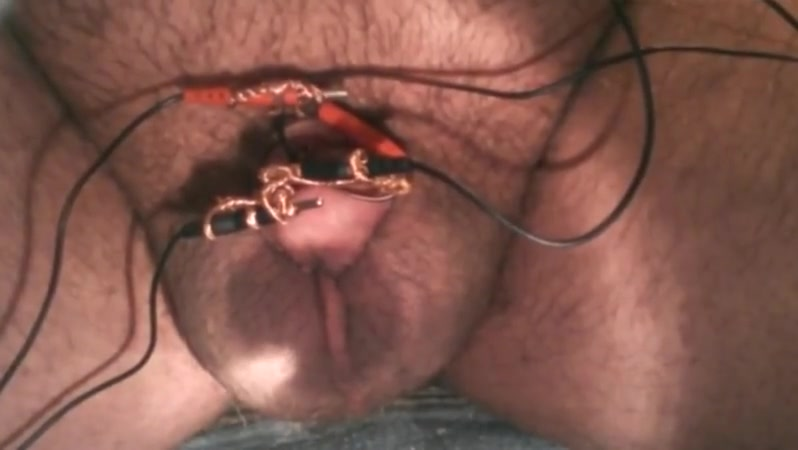 Electro torture my tiny penis plz feel free to humiliate Sexual abandonment in marriage