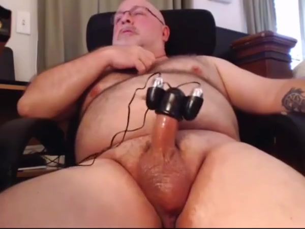 Daddy vibrating toy does libido supplements increase orgasms