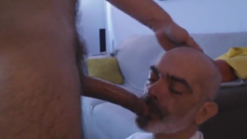 Deepthroat big black dick bbc search anal tattoo amateur porn amateur girls