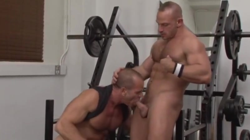 Samuel colt and jim ferro worked up Sexy mexican women big boobs