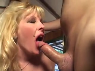 Hot cougar cheated when husband out male gay video clips