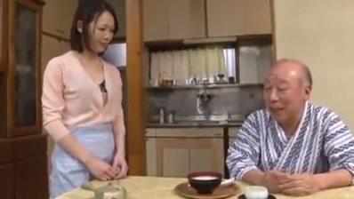 Shinohara yukako forbidden care.