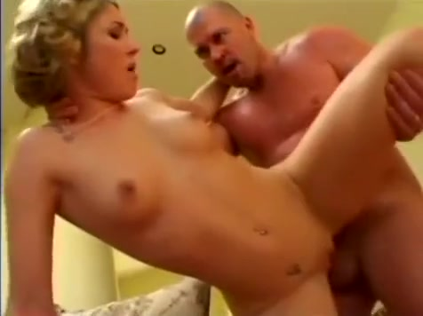 Fabulous pornstar in hottest anal, straight adult scene What does it mean to dream about dating your friend
