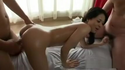 Best pornstar in hottest japanese, straight adult clip free sex pictures hair
