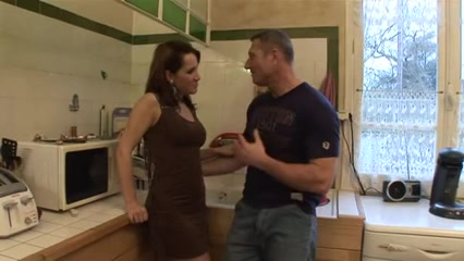 mother Id like to fuck Shanya sucks a jock and acquires fucked right into an asshole unfathomable hot tub wet bikini