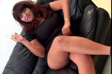 sexy lalin girl nikki santana hot women withnice tits