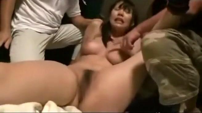 Horny pornstar in amazing asian, straight xxx clip Jay forsythe