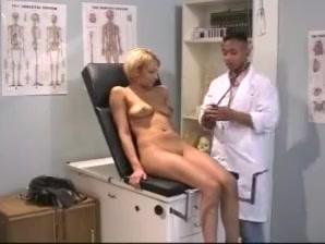 Madame blowjob compilation cum in mouth