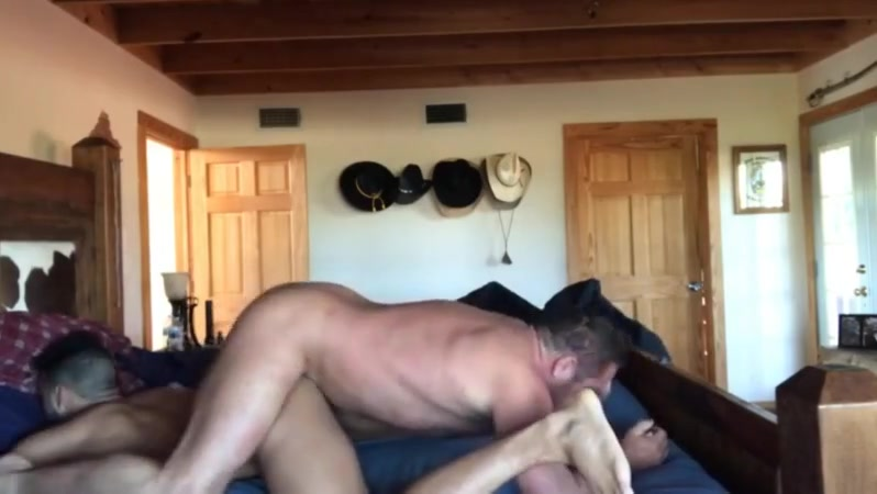 Wake up marcus its time to fuck! Real amateur paddling