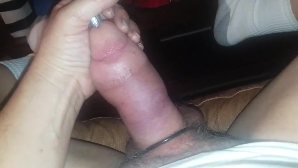 Urethral sounding extremely pumped cock allanah miles fist guitar