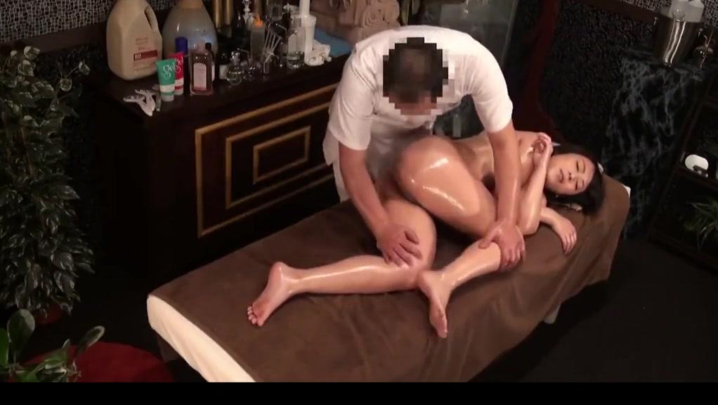 polnometrazhka-lesbi-massazh-filmi-foto-porno-i-kamasutra-i-seksa