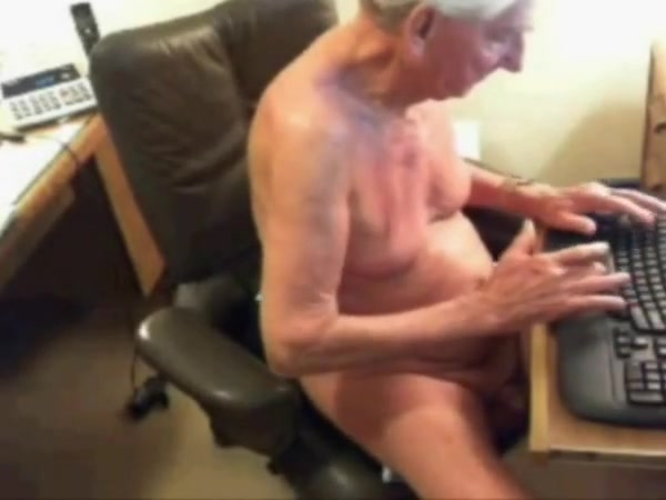 Grandfather fingering Pictures of women getting spanked