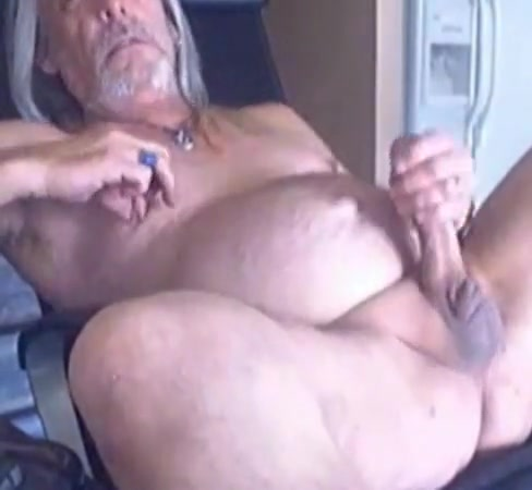 Daddy wanking the mushroom 81217 Compliment comments for girl