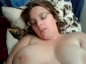 Jenny bbw das foetzchen besamt so fat men sex