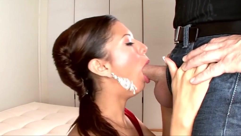 She enjoys it Www small pussy xxx sex com