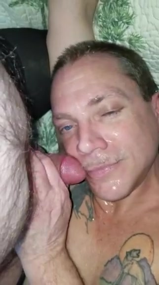 Cum on my face my friends fucked my mom torrent