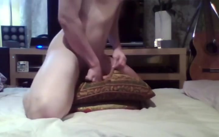 Pillow humping jacking cum quotes for a son who has died to his mother