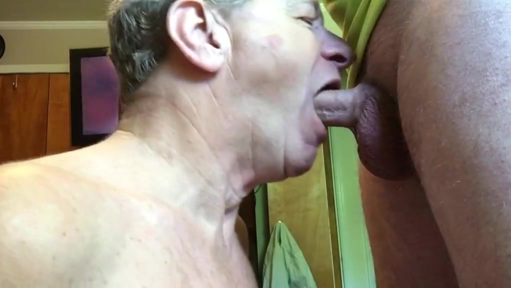 Fag sucks hard cock gets huge cum facial! Real wife stories hanna hilton