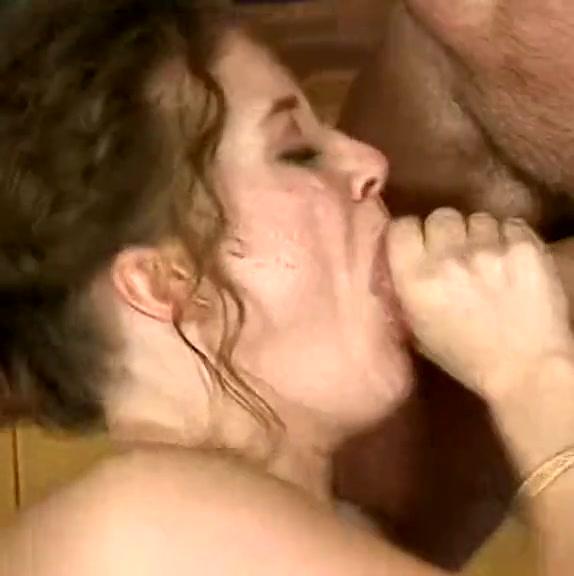 Please fuck me 1996 amateur free gallery porn